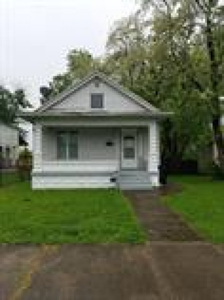 3530 Bank, Louisville, Kentucky 40212, 3 Bedrooms Bedrooms, ,1 BathroomBathrooms,Home,For Rent,Bank,1073